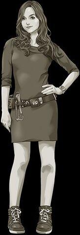 File:Clara Oswald expert.jpg