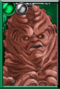 Zygon (Green) Portrait