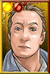 Brian Williams Portrait