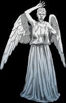 Weeping Angel B