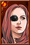 File:Special Agent Amy Pond head.jpg