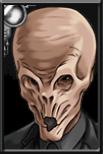 File:Silent black head.png