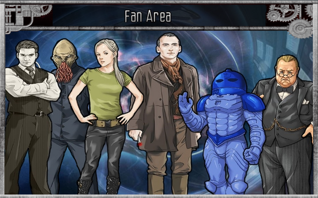 File:Fan Area Montage - My Nick.png
