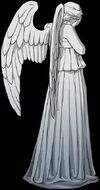 Weeping Angel C