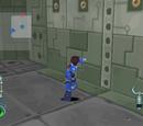 Mega Man Legends 2/Gallery