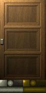 BH2T-DOOR0D