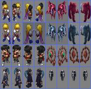 NxCOverworld04 Tales of Destiny