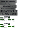 BH2T-SELECT.png