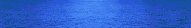 MML1-ST01 BG Water