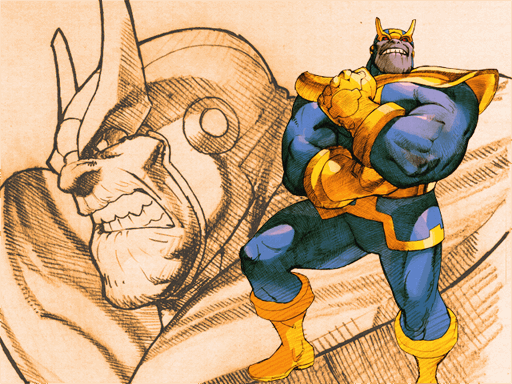 File:MvC2Thanos.png