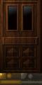 BH2T-DOOR0B.png