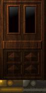 BH2T-DOOR0B