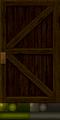 BH2T-DOOR06.png