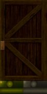 BH2T-DOOR06