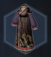 File:Poet's Robe-Concentrated Dye.jpg