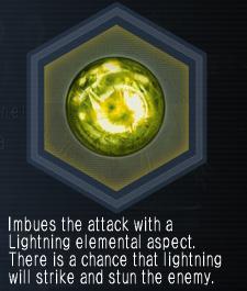LightningOrb