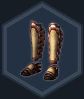 WarAvatarShoesL