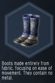 File:FighterBoots.jpg