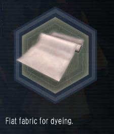 FlatFabric