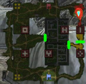 MuchEffortLittleRewardmap