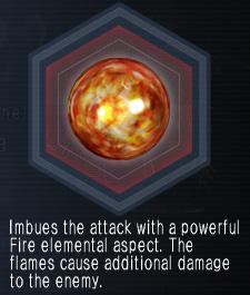 InfernoOrb