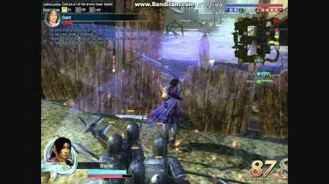Dynasty Warriors Online Much Effort Little Reward Quest
