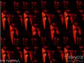 Thumbnail for version as of 11:04, May 26, 2013