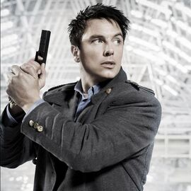 2606230-captain jack harkness
