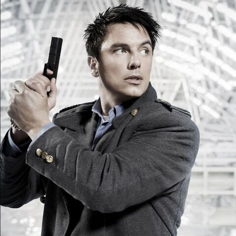 File:2606230-captain jack harkness.jpg
