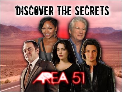 File:DiscoverTheSecretsPromo.png