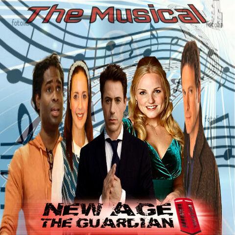 File:Musical CD.jpg