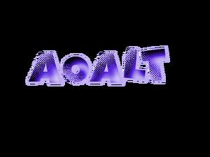 AOALT