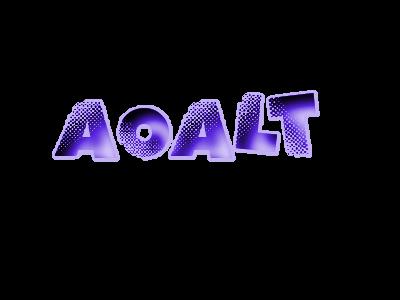 File:AOALT.png