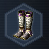 Prominence Boots L