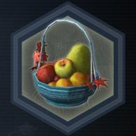 Fruit1-Icon