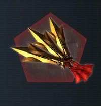 R7ThrowKnife