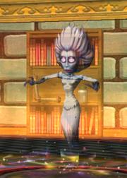 File:Scarlet Screamer Wizard101.PNG