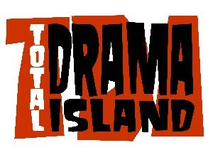 File:Total Drama Island.jpg
