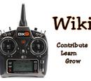 DX9 Wiki