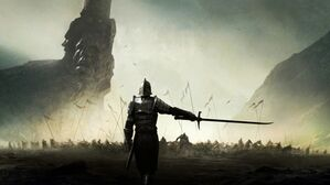 Ws Battle Fantasy Art 852x480