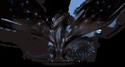 Infinium Dragonic Twilight