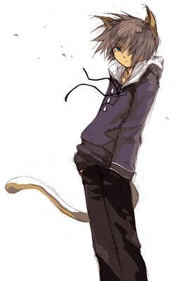 Shoichi-anime-animal-guys-3797907-350-560