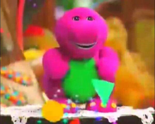 File:Barney Doll.jpg