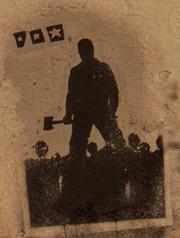 Posters CombatChallenge