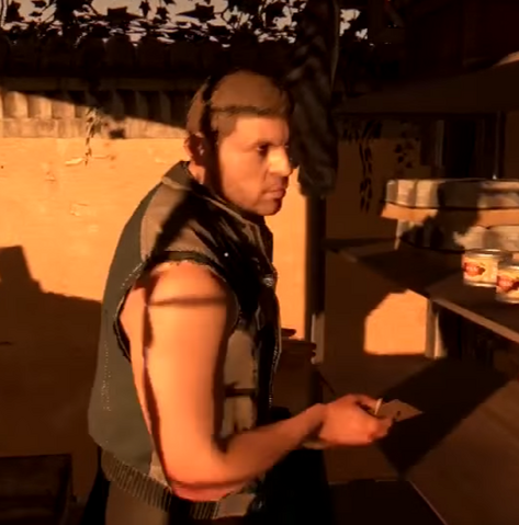 File:Dying light ihsan.png