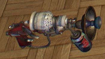 File:Anti Gadoid Gun 1.png