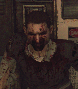 File:Dying light tower scout.png