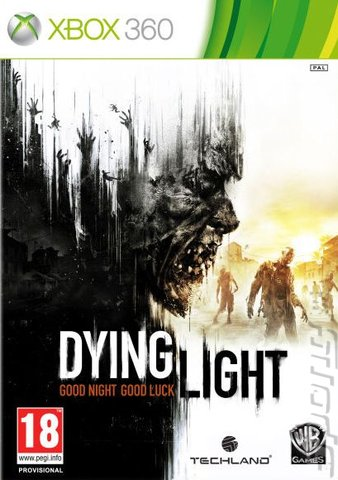 File:-Dying-Light-Xbox-360- .png