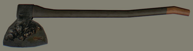 File:Deadly Fireman's Axe.png