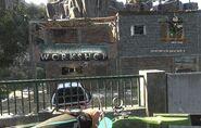 WheresmyMother SalimsWorkshop